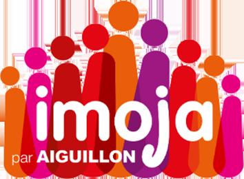 Imoja par AIGUILLON